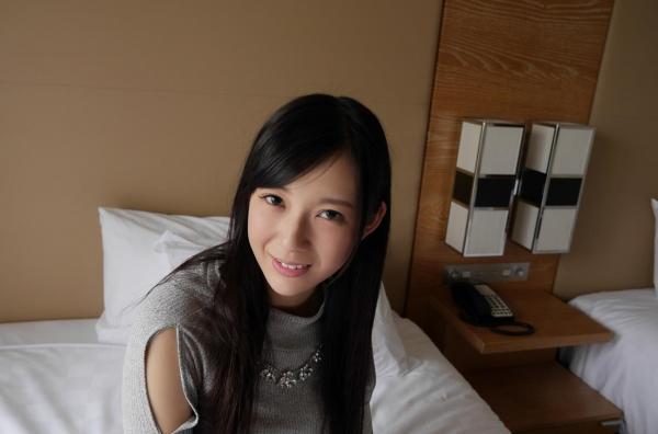 新川優衣 画像 036