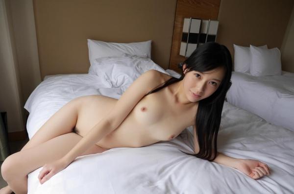 新川優衣 画像 066