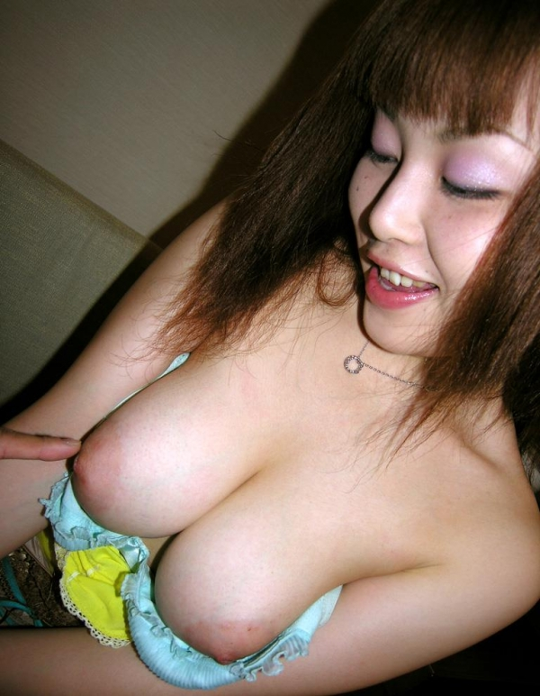 若妻の濃密セックス画像 人妻の淫らな姿66枚の02枚目