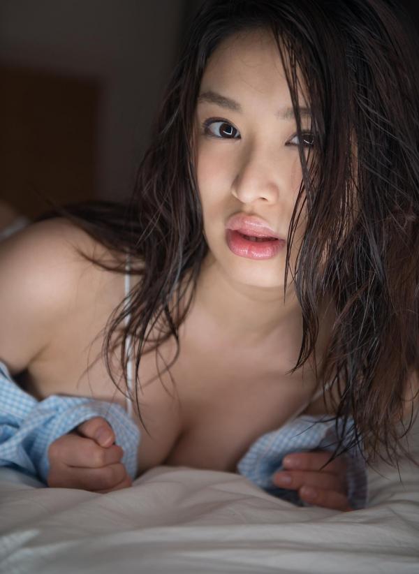 篠田りょう 画像 b011枚目