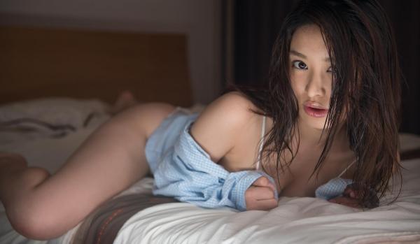 篠田りょう 画像 b013枚目
