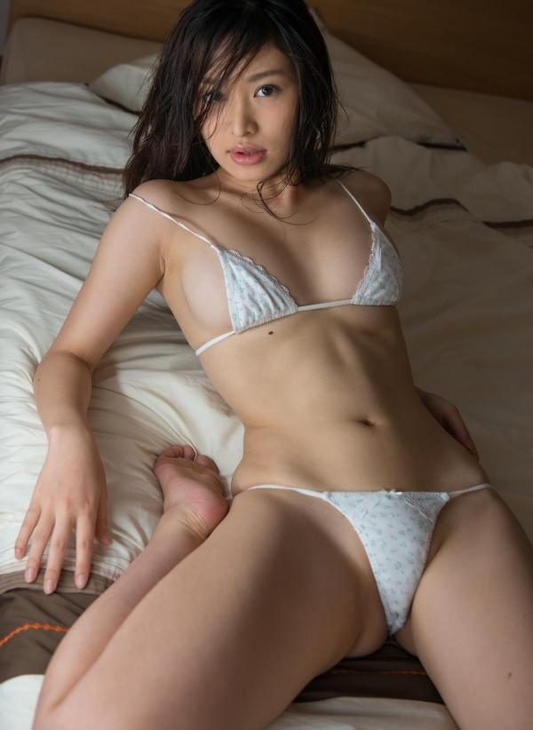 篠田りょう 画像 b025枚目