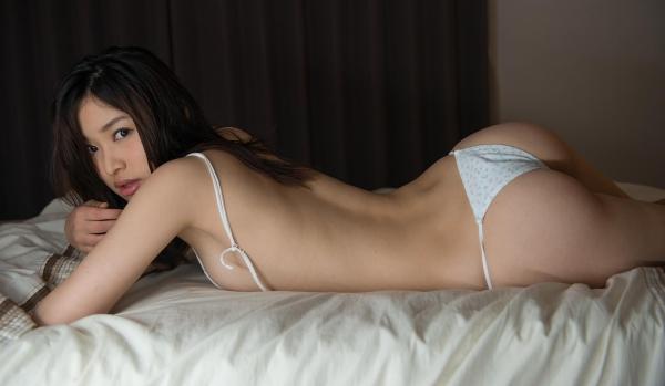 篠田りょう 画像 b028枚目
