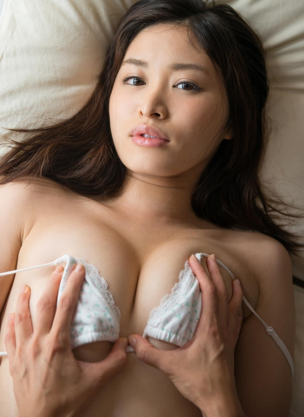 篠田りょう 画像 b032枚目