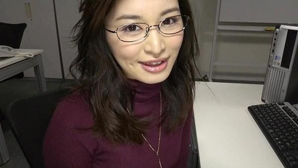 篠田りょう 画像 b043枚目