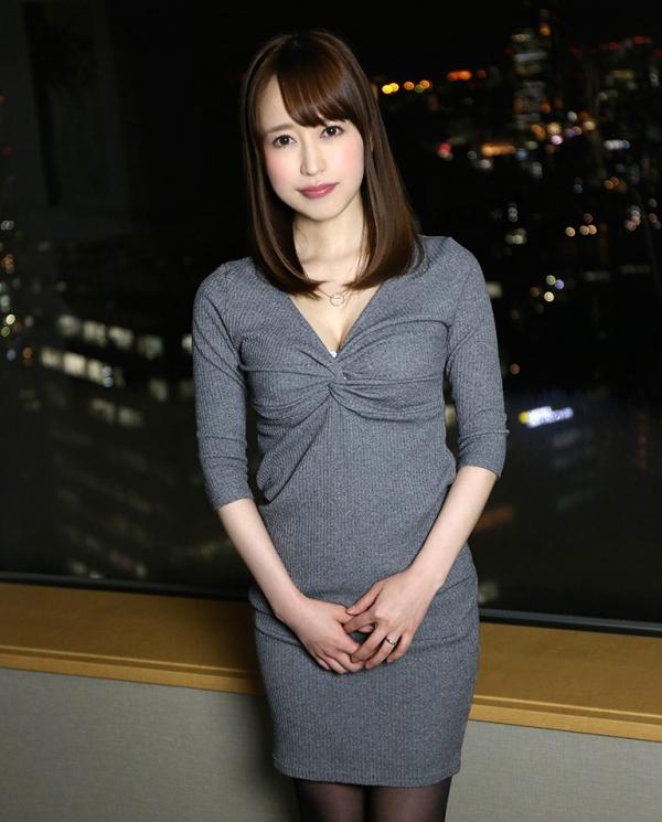 篠田ゆう たわわな巨乳の美女ハメ撮り画像90枚の029枚目