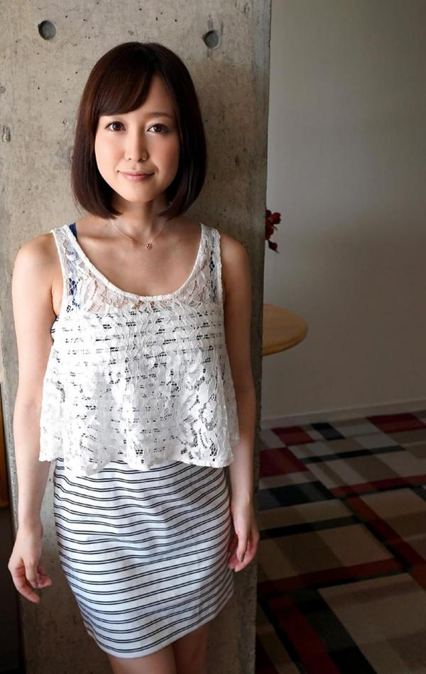 篠田ゆう 巨乳デカ尻 極上ボディ美女エロ画像80枚の001枚目