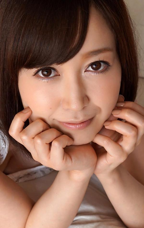 篠田ゆう 巨乳デカ尻 極上ボディ美女エロ画像80枚の005枚目