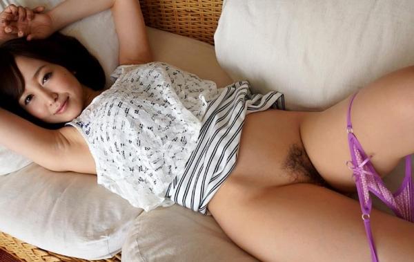 篠田ゆう 巨乳デカ尻 極上ボディ美女エロ画像80枚の033枚目
