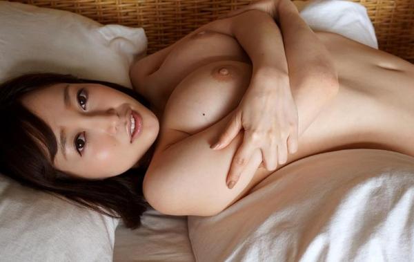 篠田ゆう 巨乳デカ尻 極上ボディ美女エロ画像80枚の064枚目