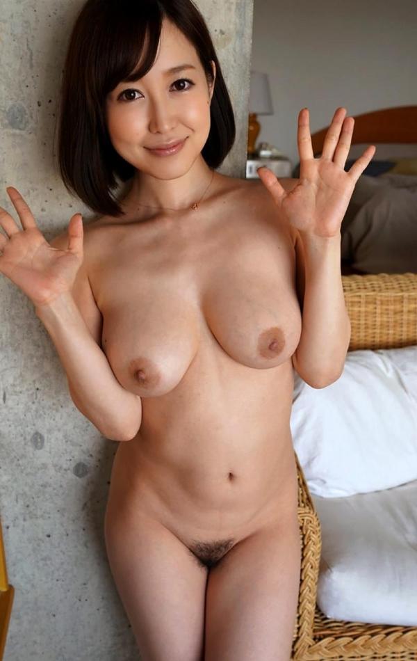 篠田ゆう 巨乳デカ尻 極上ボディ美女エロ画像80枚の080枚目