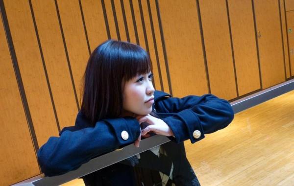 篠田ゆう Fカップ巨乳の綺麗なお姉さんエロ画像65枚の004枚目