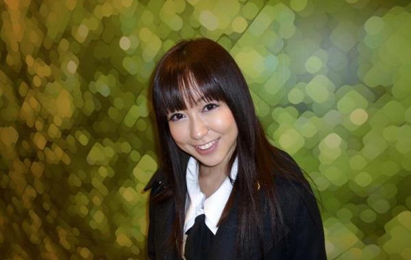 篠田ゆう Fカップ巨乳の綺麗なお姉さんエロ画像65枚の006枚目
