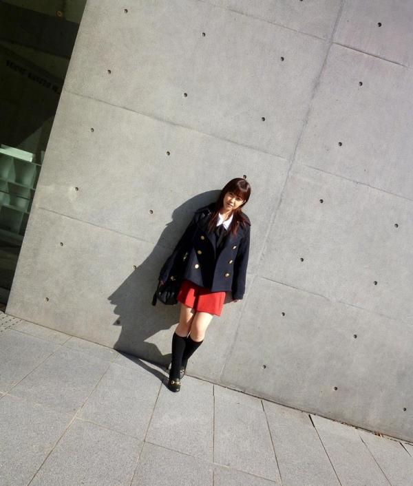 篠田ゆう Fカップ巨乳の綺麗なお姉さんエロ画像65枚の008枚目
