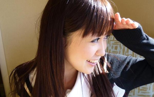 篠田ゆう Fカップ巨乳の綺麗なお姉さんエロ画像65枚の010枚目