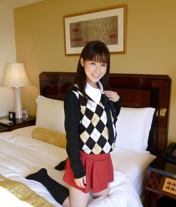 篠田ゆう Fカップ巨乳の綺麗なお姉さんエロ画像65枚の011枚目