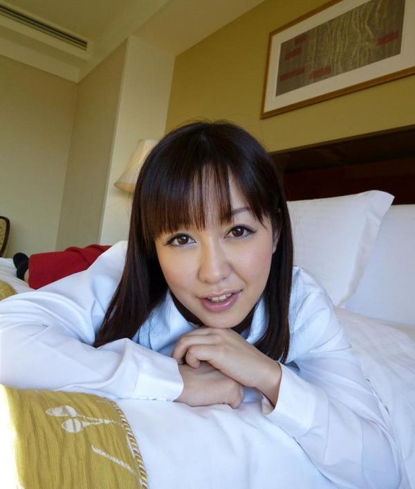 篠田ゆう Fカップ巨乳の綺麗なお姉さんエロ画像65枚の013枚目