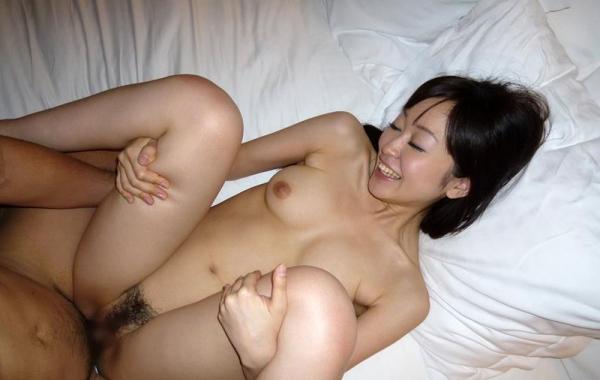 篠田ゆう Fカップ巨乳の綺麗なお姉さんエロ画像65枚の027枚目