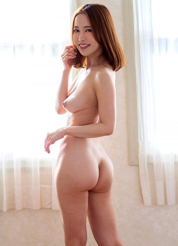 ジュル舐め連射フェラで篠田ゆうさん精子まみれエロ画像36枚のb10枚目