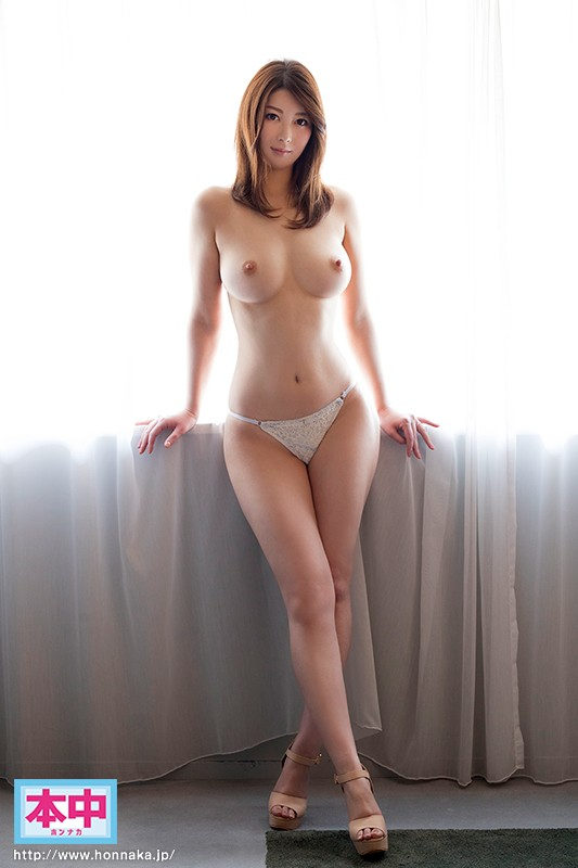篠原友香(枝東ゆかり)ド変態ドMな性癖のGcup巨乳人妻エロ画像38枚のc002枚目