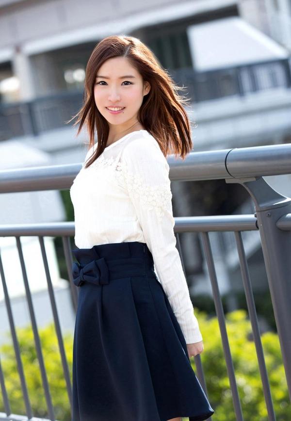 篠宮玲奈 激しく求め合うエッチS-Cute Reina エロ画像66枚の01枚目
