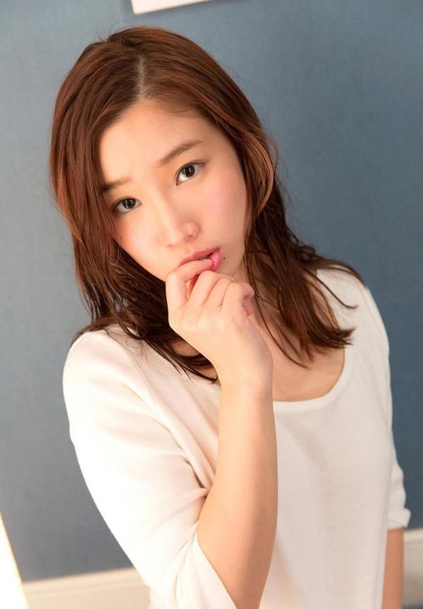 篠宮玲奈 激しく求め合うエッチS-Cute Reina エロ画像66枚の37枚目