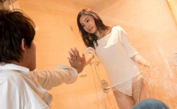 篠宮玲奈 激しく求め合うエッチS-Cute Reina エロ画像66枚の47枚目