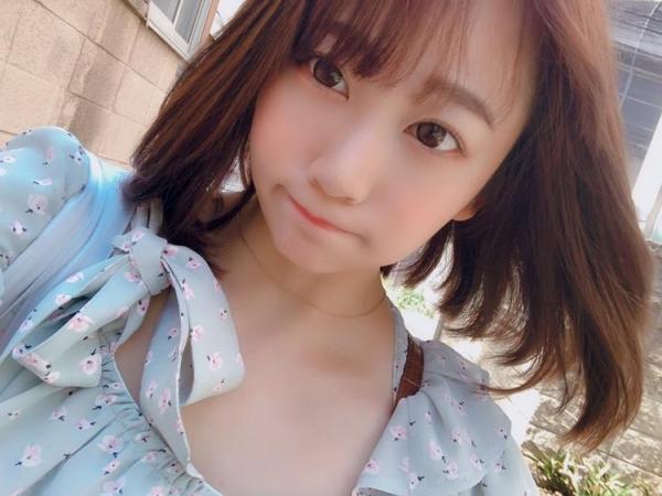 篠宮ゆり 身長149cm ミニマム痴女娘エロ画像70枚のa02枚目