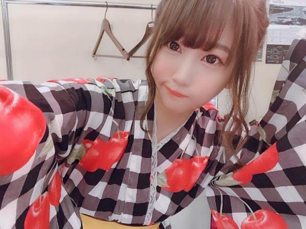 篠宮ゆり 身長149cm ミニマム痴女娘エロ画像70枚のa03枚目