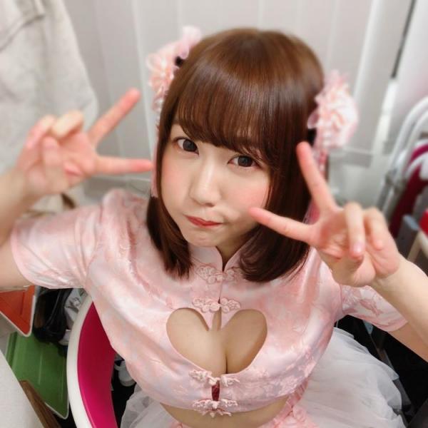篠宮ゆり 身長149cm ミニマム痴女娘エロ画像70枚の1