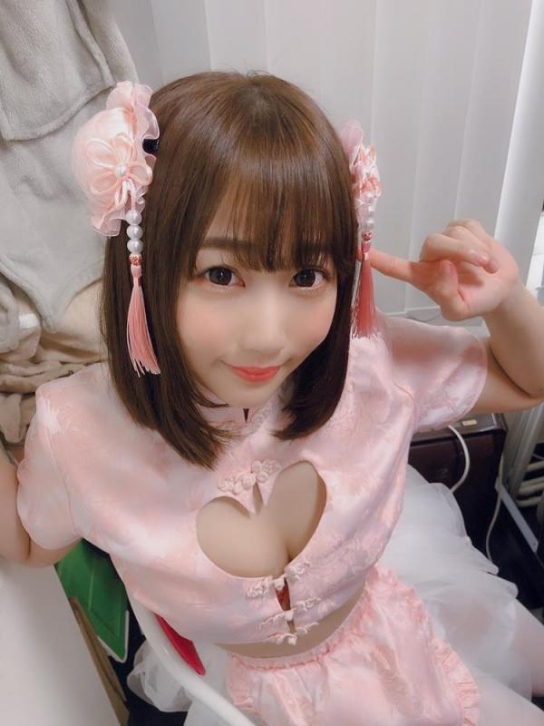 篠宮ゆり 身長149cm ミニマム痴女娘エロ画像70枚のa06枚目