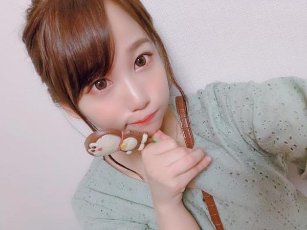篠宮ゆり 身長149cm ミニマム痴女娘エロ画像70枚のa08枚目