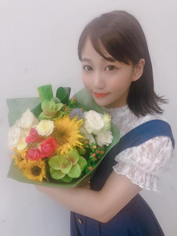 篠宮ゆり 身長149cm ミニマム痴女娘エロ画像70枚のa09枚目