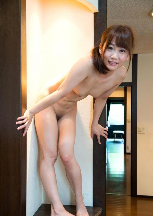 篠宮ゆり 身長149cm ミニマム痴女娘エロ画像70枚のb02枚目