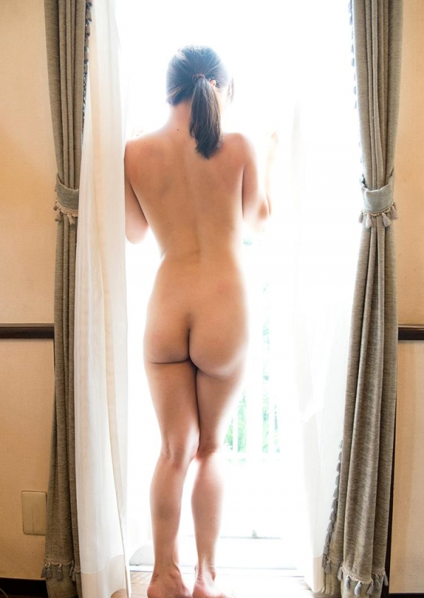 篠宮ゆり 身長149cm ミニマム痴女娘エロ画像70枚のb06枚目