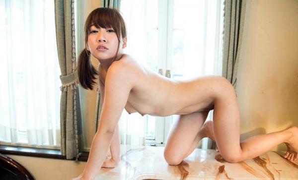 篠宮ゆり 身長149cm ミニマム痴女娘エロ画像70枚のb16枚目