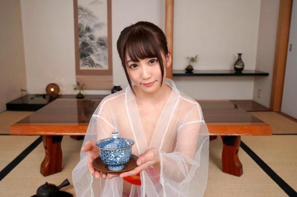 篠宮ゆり 身長149cm ミニマム痴女娘エロ画像70枚のd04枚目