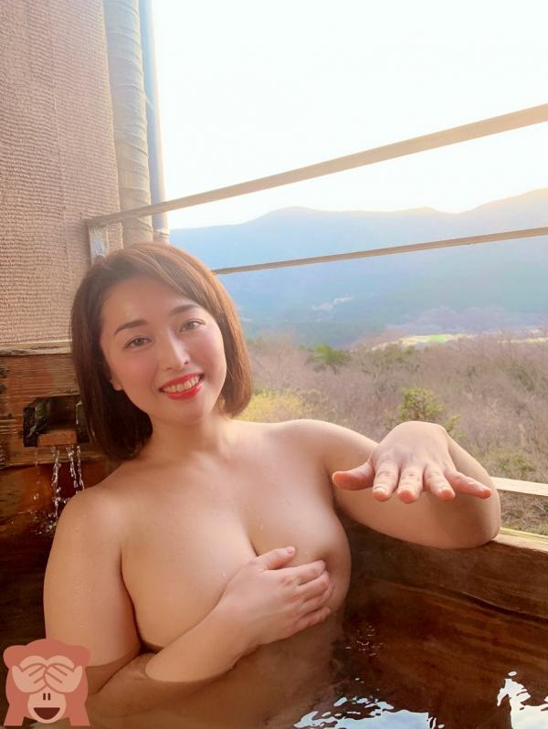 篠崎かんな ムッチムチ巨乳で肉感美尻の美女エロ画像82枚のa14枚目