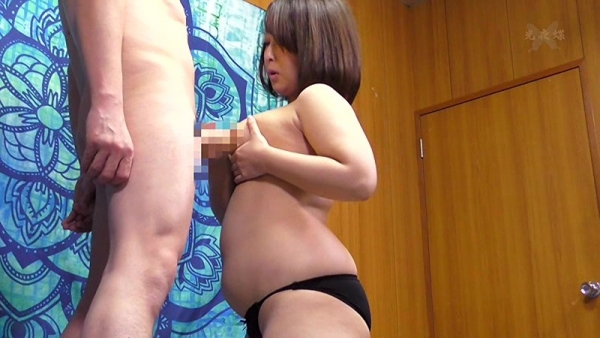 篠崎かんな ムッチムチ巨乳で肉感美尻の美女エロ画像82枚のc13枚目