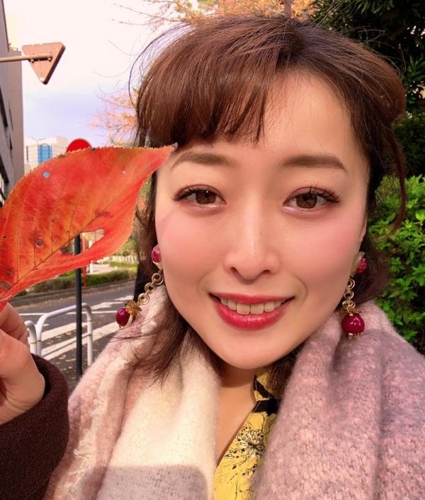 篠崎かんな ムッチムチGカップの豊満美女エロ画像42枚の2