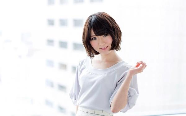 篠崎みお ピンク乳首の微乳スレンダー娘エロ画像80枚の001枚目
