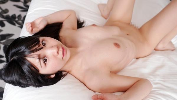 白井ゆずか つるぺたパイパン美少女エロ画像46枚の1