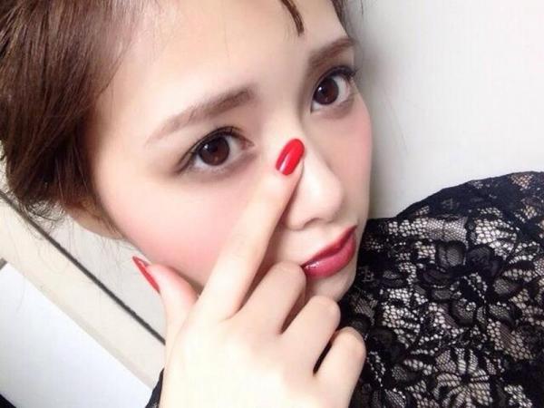 shiraishi_mai_20190821aa4枚目