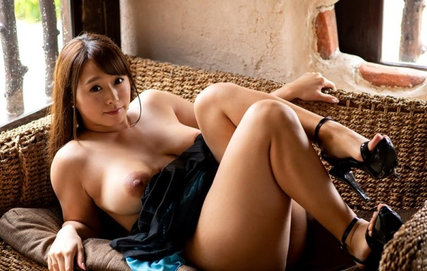 glamour-asian-video