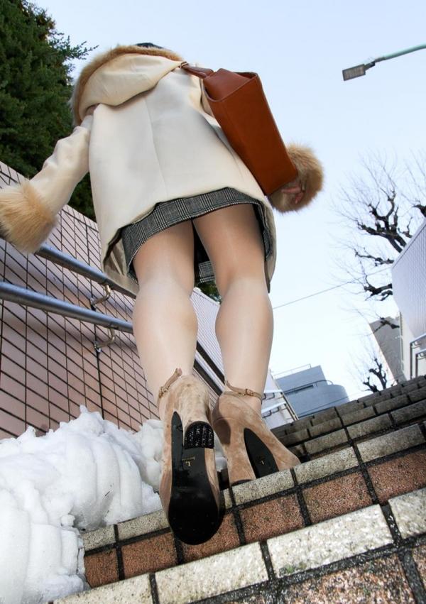 日高千晶(白石れいか)無修正AVで人気の爆乳美女エロ画像87枚の003枚目