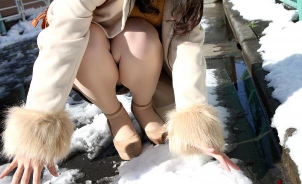 日高千晶(白石れいか)無修正AVで人気の爆乳美女エロ画像87枚の005枚目