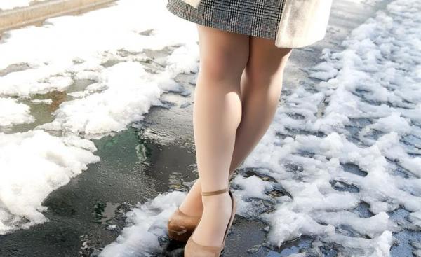 日高千晶(白石れいか)無修正AVで人気の爆乳美女エロ画像87枚の009枚目