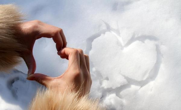日高千晶(白石れいか)無修正AVで人気の爆乳美女エロ画像87枚の016枚目