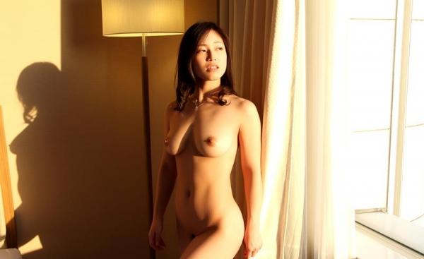 日高千晶(白石れいか)無修正AVで人気の爆乳美女エロ画像87枚の070枚目
