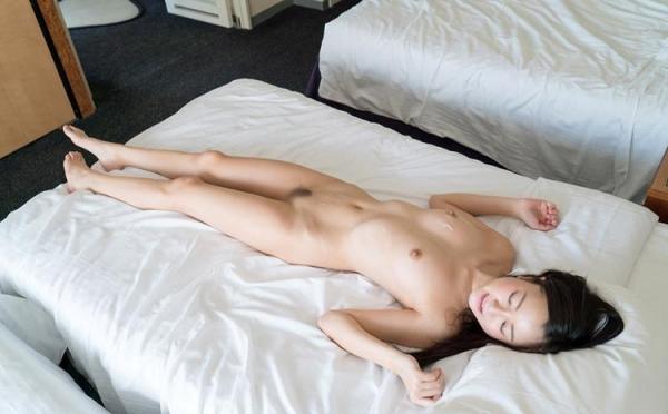 今宮なな(白石悠)色白な細身美女セックス画像110枚の055枚目